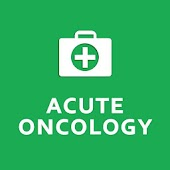 LCA Acute Oncology Guidelines
