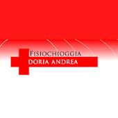 Fisioterapia Chioggia