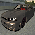 Game Drift Race APK for Kindle