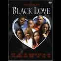Black Love Movie logo