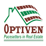 Optiven Limited