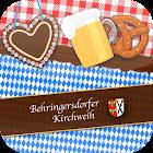 Behringersdorfer Kirchweih icon