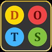 Free Dots Game