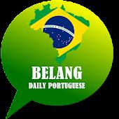Daily Portuguese