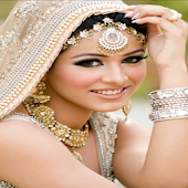 Pakistani Bridal Makeup How To