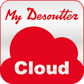 My Desoutter Cloud