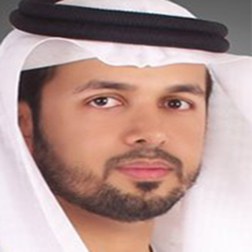 Khalifa Al Tunaiji Qur'an mp3