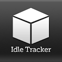 IdleTracker HD tools apps