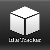 IdleTracker HD
