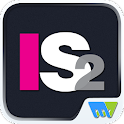 IS2 Innovation Style Substance icon