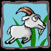 Goat Jump
