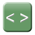 HTML Source Viewer Pro icon
