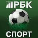 РБК Спорт icon