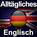 Alltägliches Englisch