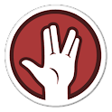 RPS-Lizard-Spock logo