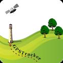 GPSTracker Lite logo