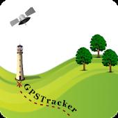 GPSTracker Lite