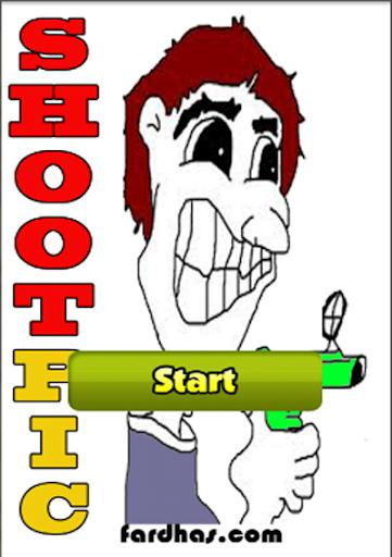ShootPicture