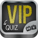 VIP Quiz for Friends icon