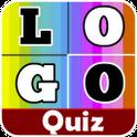 Logos Quiz + icon