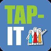 TAP-IT: 영유아 청각 수행력 발달 검사