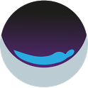 Aurora Dreams Sleeping Sounds icon
