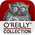 O'REILLY COLLECTION icon
