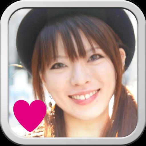 娛樂App|nanoa ver. for MKB LOGO-3C達人阿輝的APP