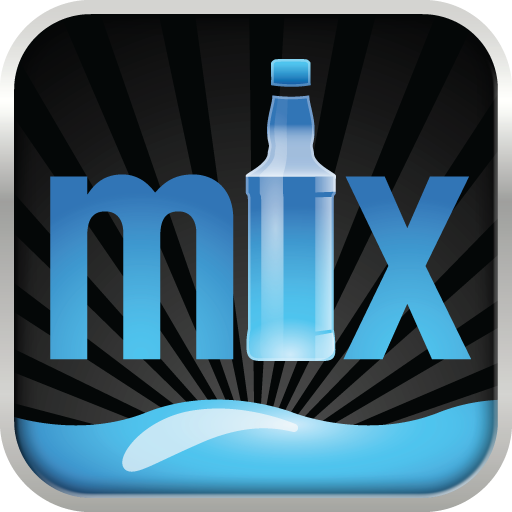 Mixologist™ 饮料配方 生活 App LOGO-APP試玩