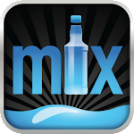 Mixologist™ Drink Recipes