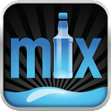 Mixologist™ Drink Recipes logo