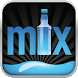Mixologist™ Drink Recipes icon