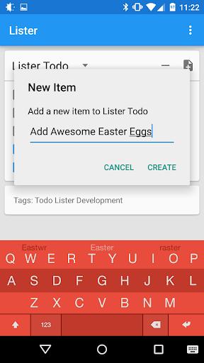 玩生產應用App|Lister免費|APP試玩
