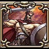 Spartan Wars Lite Calc
