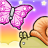 Snail Story - Shapes Grove icon