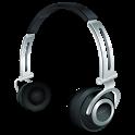 FauxSound Audio/Sound Control icon