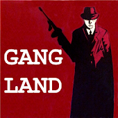 Gang Land You Decide FREE