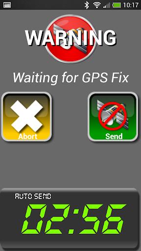 【免費通訊App】VitlLink TPA-APP點子