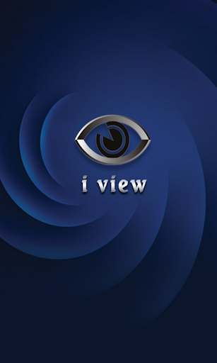 i view
