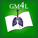 GM4L Respiratory Game icon