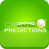 Cricket Worldcup Predictions