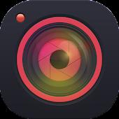 Digitizen: Live stream (Beta)