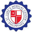 St. Luke's MedConnect icon