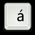 Unicode Chars icon