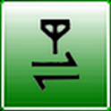 APN Lock (CHR) icon