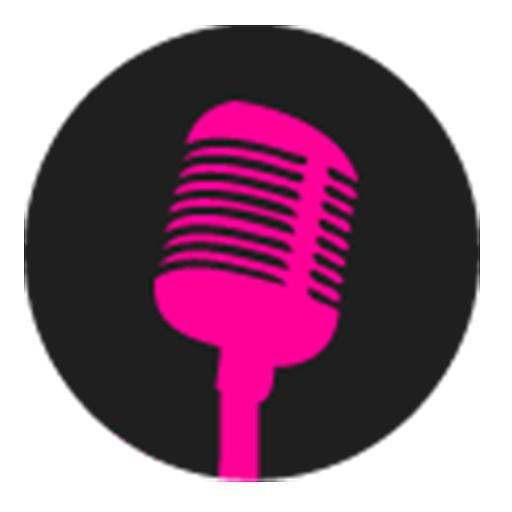 Music Artist Demo App LOGO-APP點子
