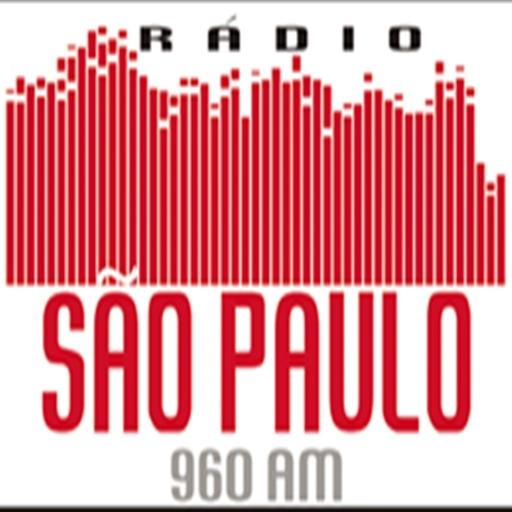 RADIO SAO PAULO