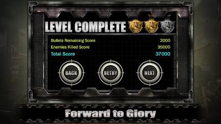 Boom! Tanks War 2014 FREE 1.0.8 screenshot 52750