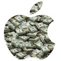 蘋果APPLE IPHONE IPAD 收機價 即時報價 logo