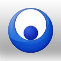 EasyRo(NOPSPro) 그룹웨어 / 무료 메신저 icon